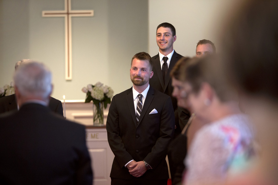 Dias-Riggs Wedding #105.jpg