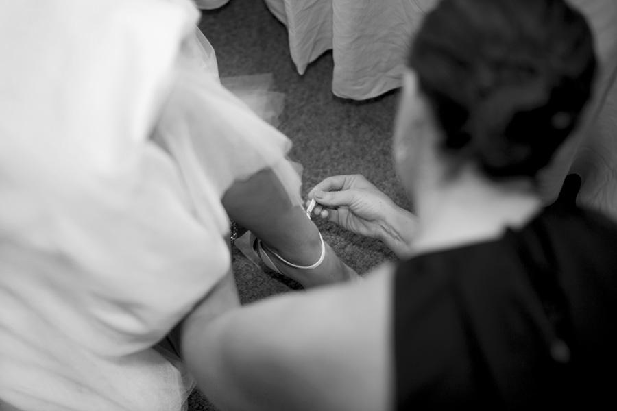 Hamilton-Senecal Wedding #30.jpg