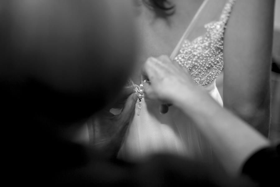 Hamilton-Senecal Wedding #39bw.jpg