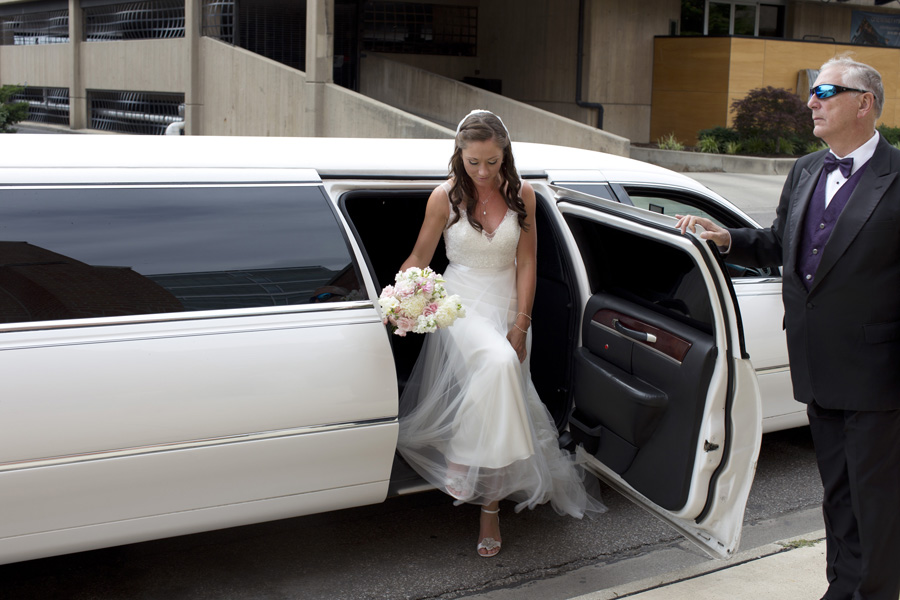 Hamilton-Senecal Wedding #113.jpg