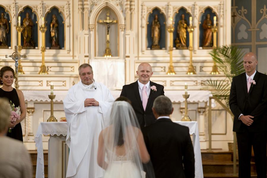 Hamilton-Senecal Wedding #148.jpg