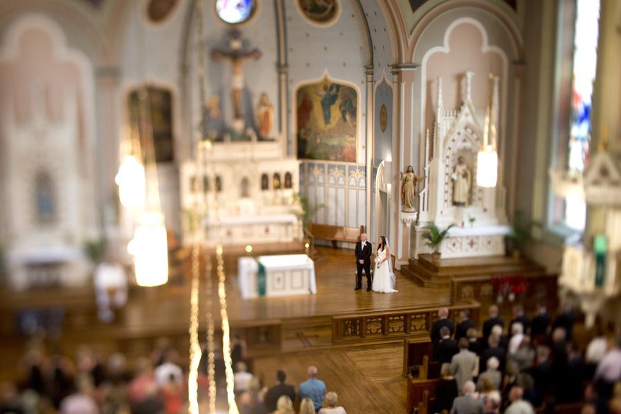 Hamilton-Senecal Wedding #162.jpg