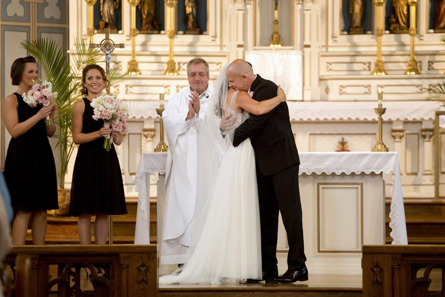 Hamilton-Senecal Wedding #199.jpg
