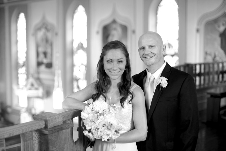 Hamilton-Senecal Wedding #232.jpg