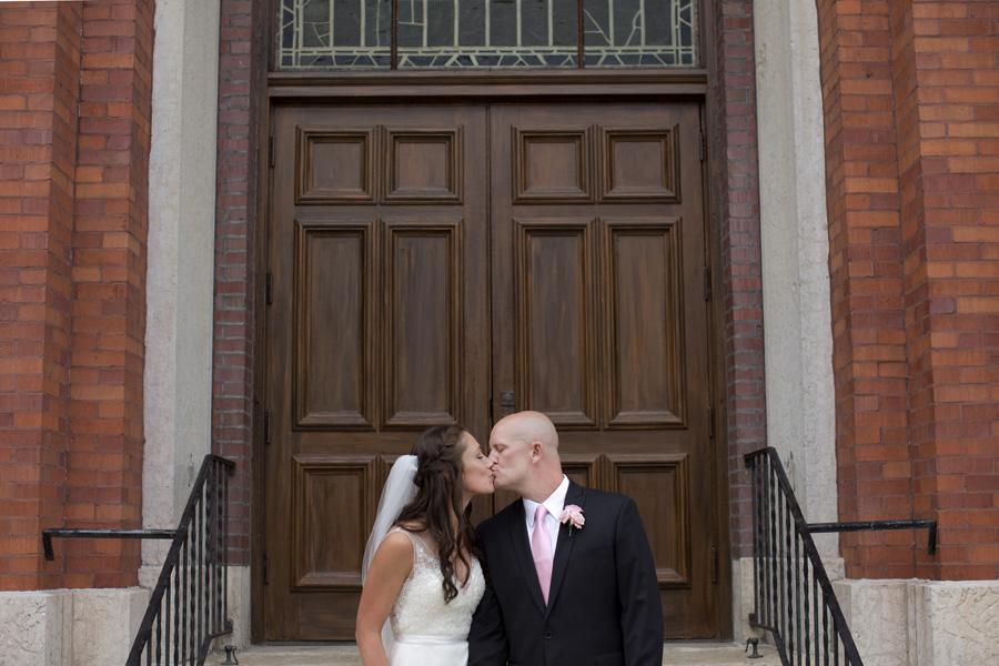 Hamilton-Senecal Wedding #238.jpg