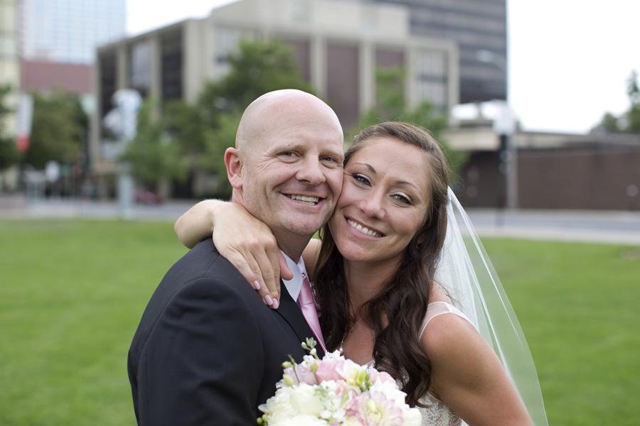 Hamilton-Senecal Wedding #259.jpg