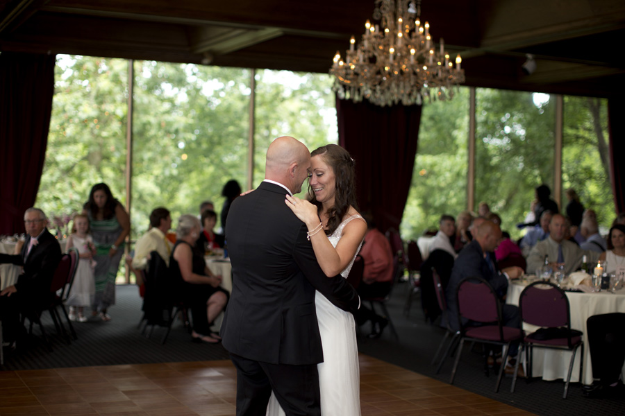 Hamilton-Senecal Wedding #349.jpg