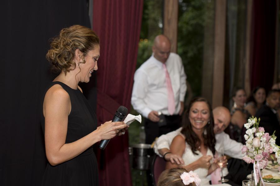 Hamilton-Senecal Wedding #402.jpg