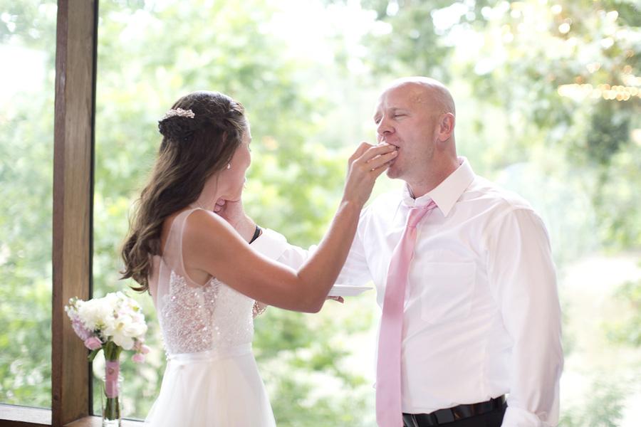Hamilton-Senecal Wedding #424.jpg