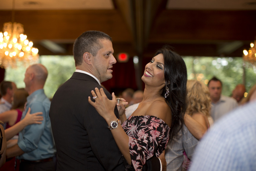 Hamilton-Senecal Wedding #441.jpg
