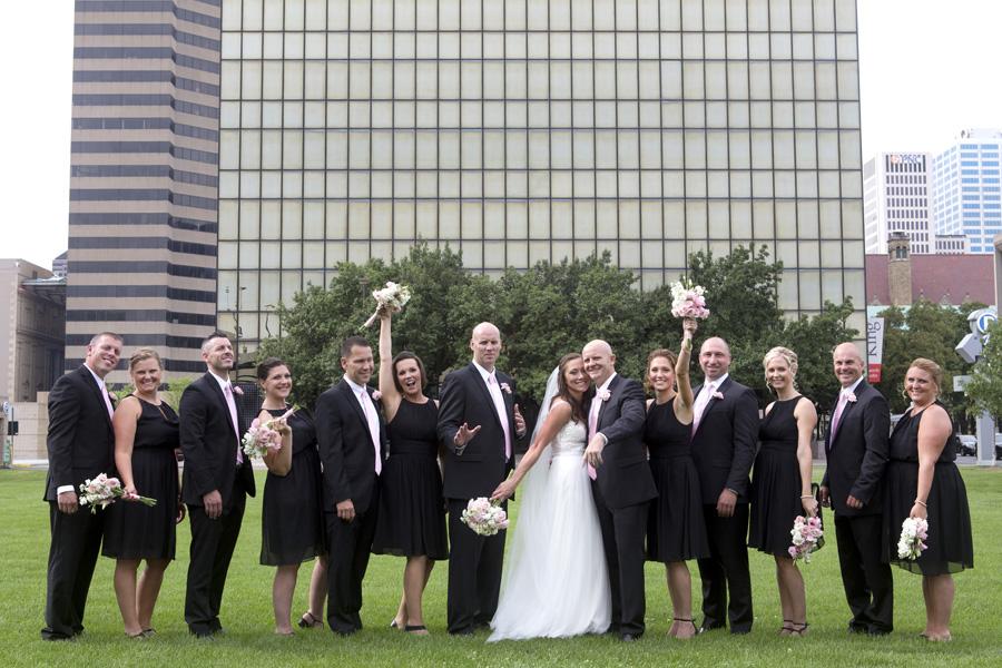 Hamilton-Senecal Wedding #242.jpg