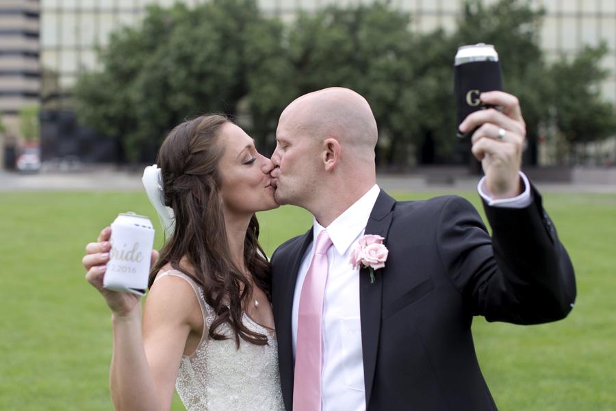 Hamilton-Senecal Wedding #255.jpg