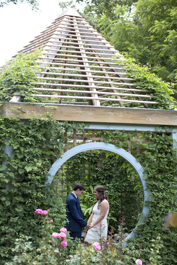 Becker-Felts Wedding #5.jpg
