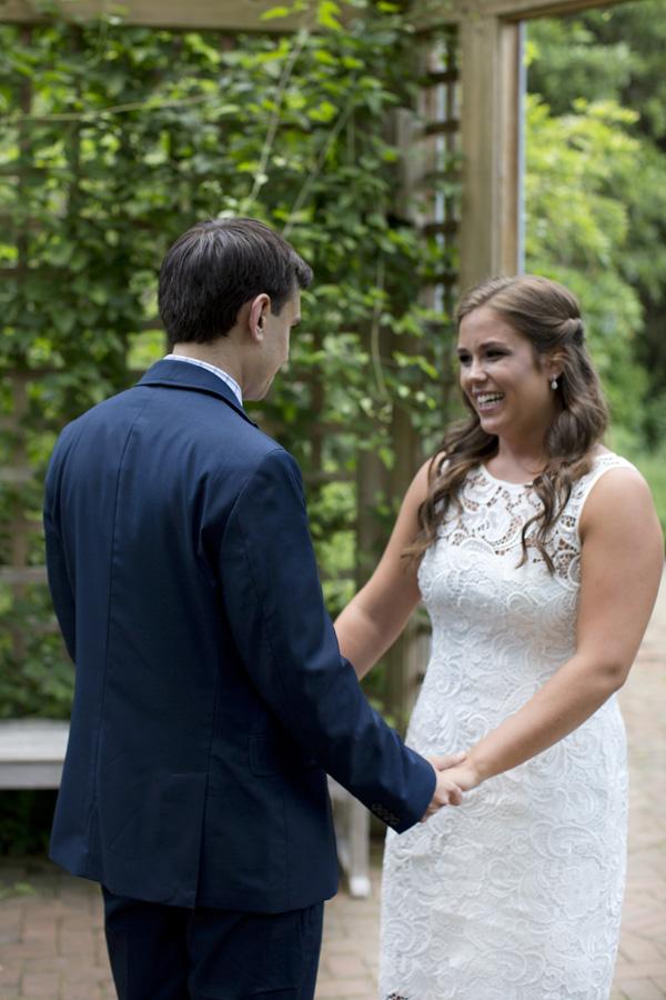 Becker-Felts Wedding #9.jpg