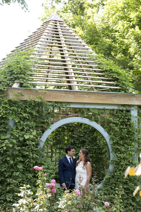 Becker-Felts Wedding #12.jpg