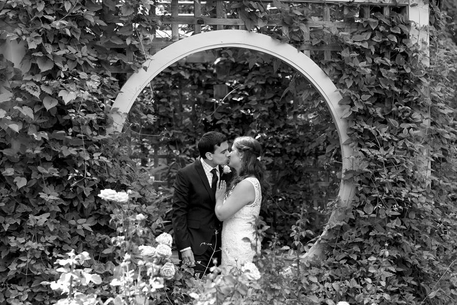 Becker-Felts Wedding #14.jpg