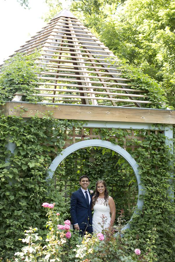 Becker-Felts Wedding #10.jpg