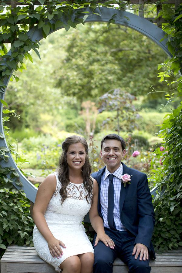 Becker-Felts Wedding #15.jpg
