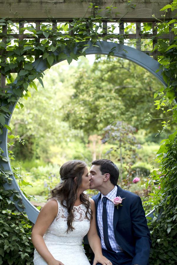 Becker-Felts Wedding #18.jpg