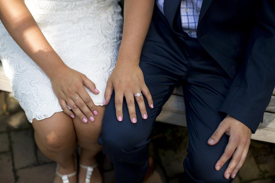 Becker-Felts Wedding #19.jpg