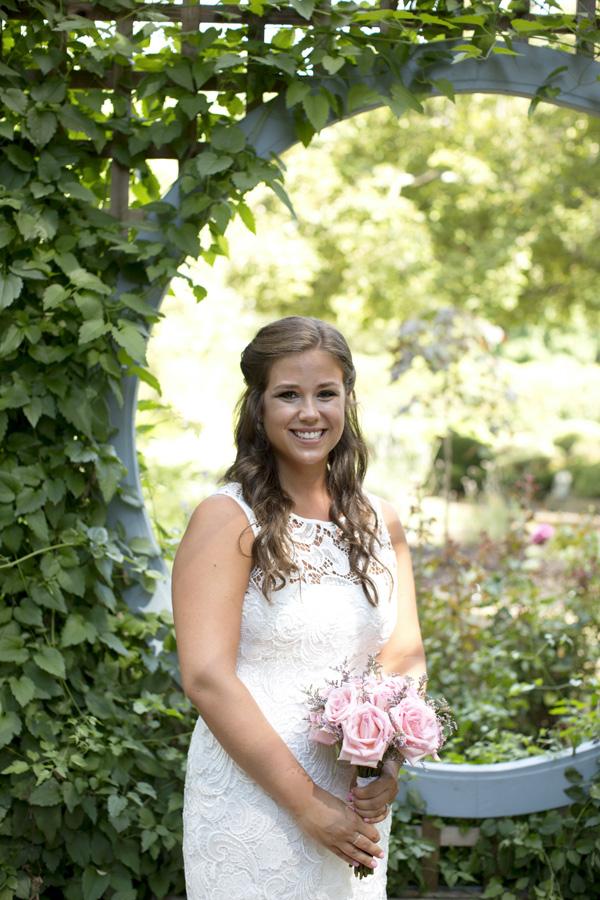 Becker-Felts Wedding #20.jpg