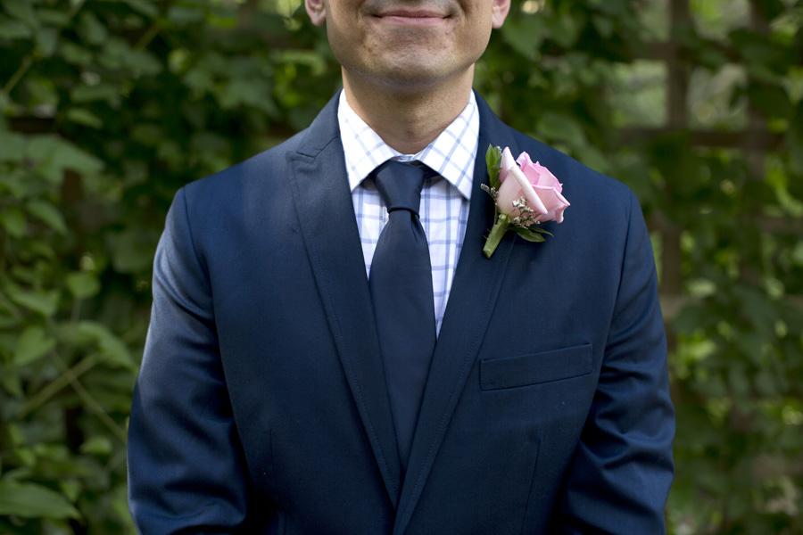 Becker-Felts Wedding #27.jpg