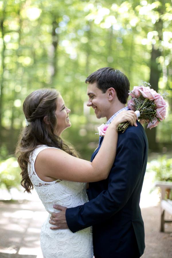 Becker-Felts Wedding #31.jpg