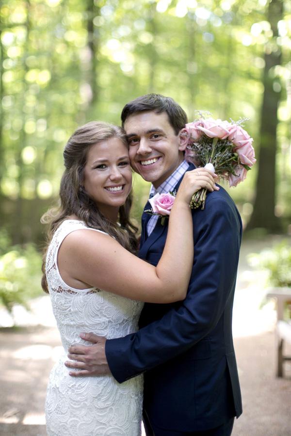 Becker-Felts Wedding #33.jpg