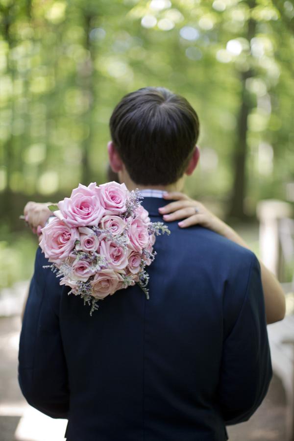 Becker-Felts Wedding #34.jpg