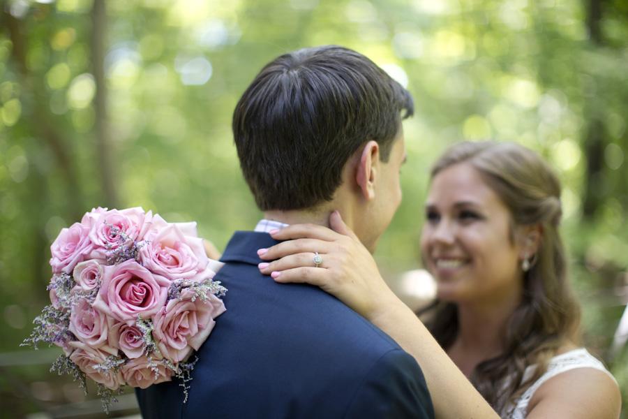Becker-Felts Wedding #35.jpg