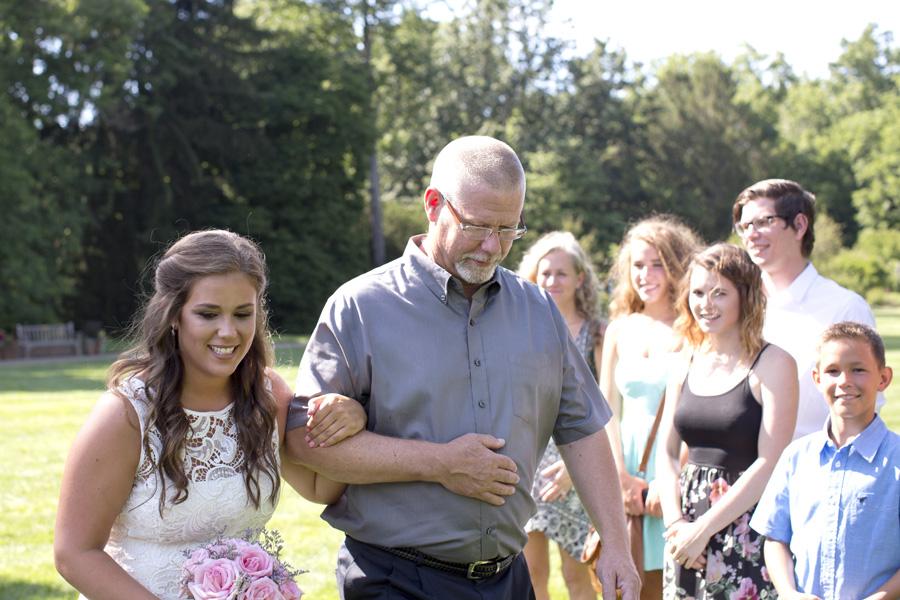 Becker-Felts Wedding #62.jpg