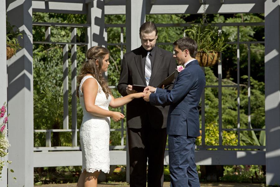Becker-Felts Wedding #68.jpg