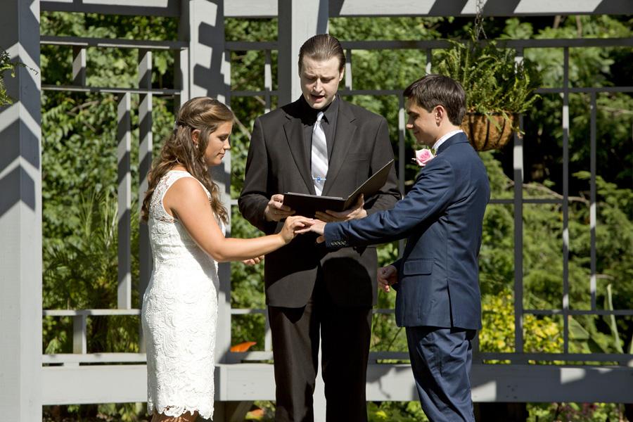 Becker-Felts Wedding #70.jpg