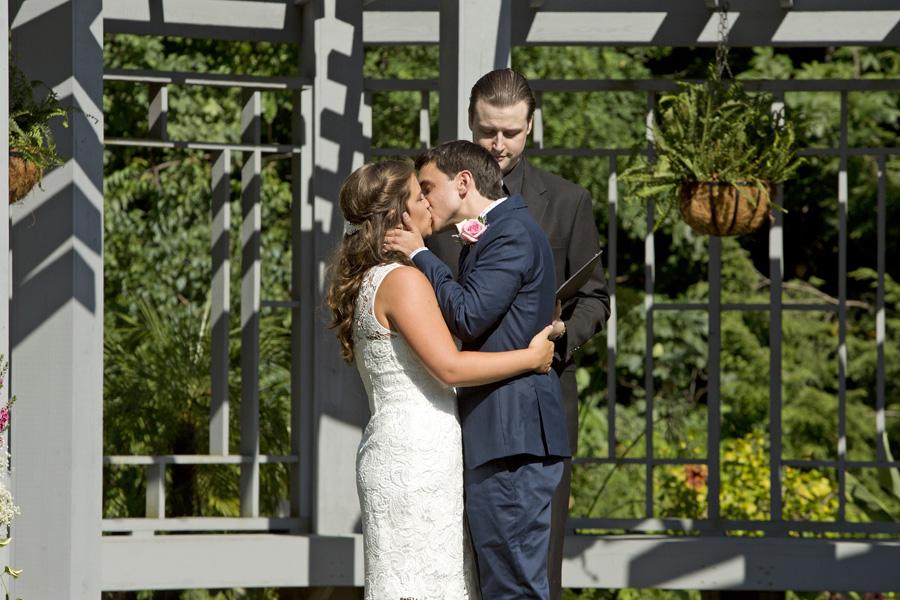 Becker-Felts Wedding #72.jpg