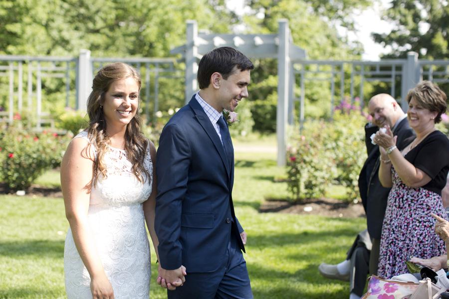 Becker-Felts Wedding #76.jpg