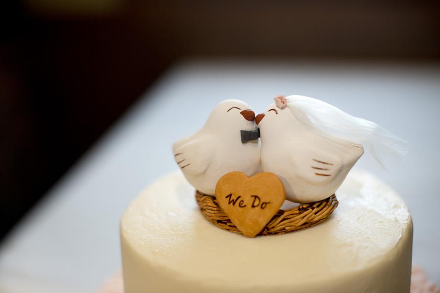 Becker-Felts Wedding #100.jpg
