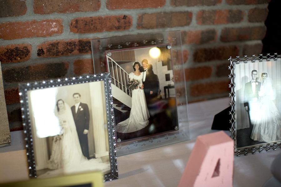 Becker-Felts Wedding #92.jpg