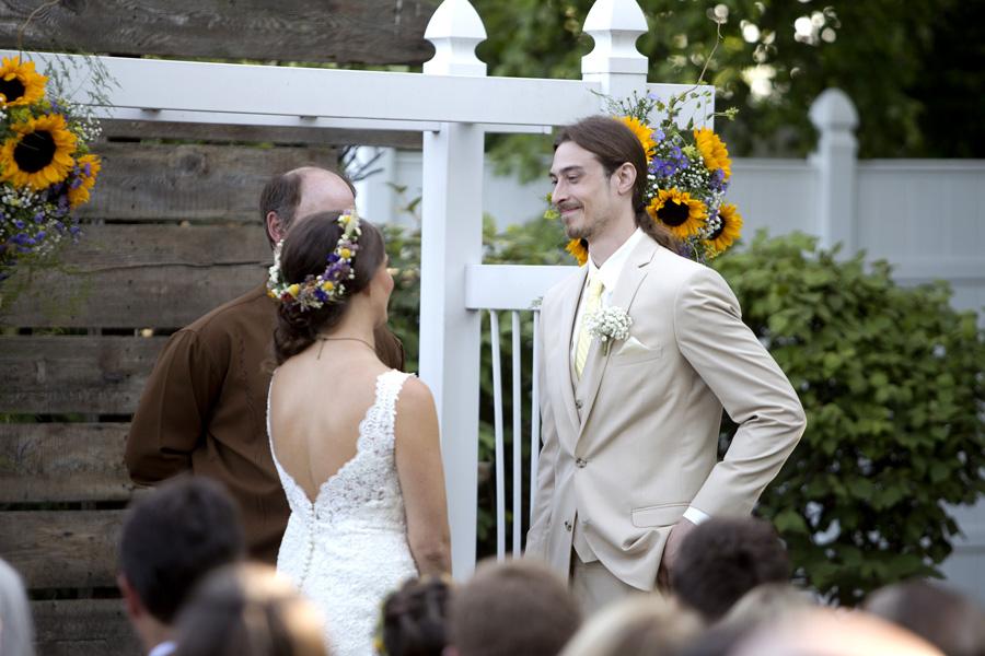 Edge-Baird Wedding #62.jpg