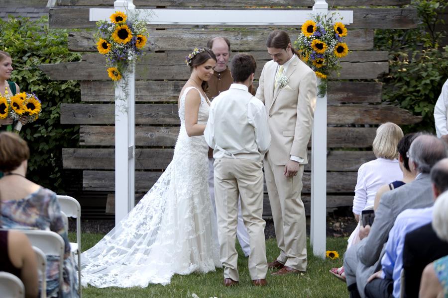 Edge-Baird Wedding #65.jpg
