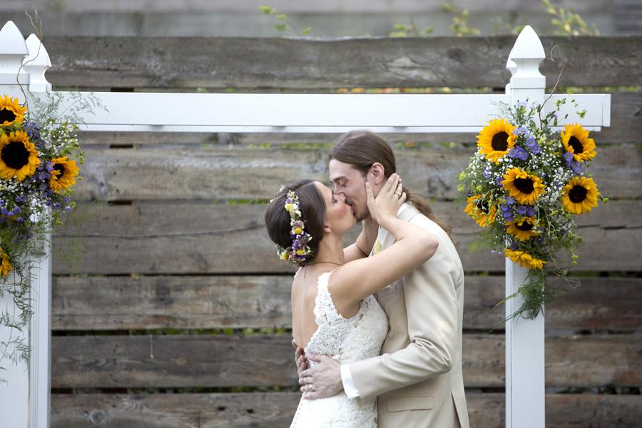 Edge-Baird Wedding #73.jpg