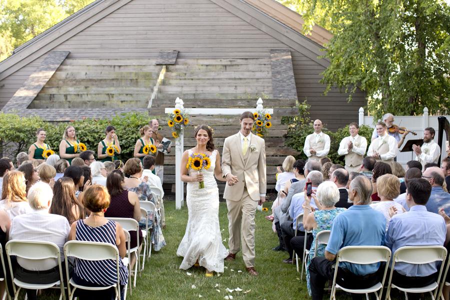 Edge-Baird Wedding #75.jpg