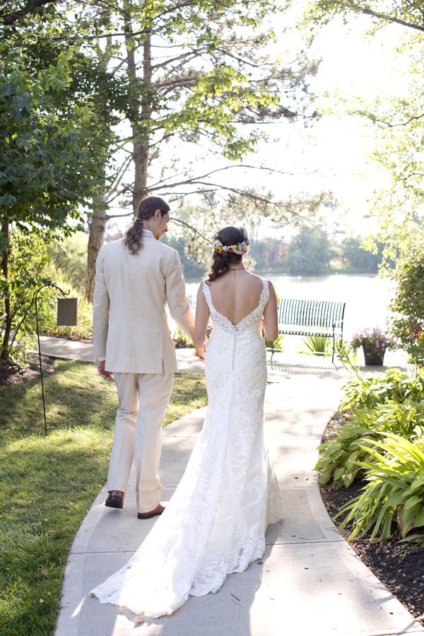 Edge-Baird Wedding #79.jpg