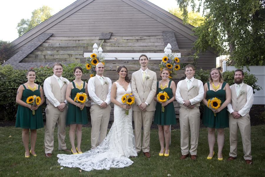 Edge-Baird Wedding #107.jpg