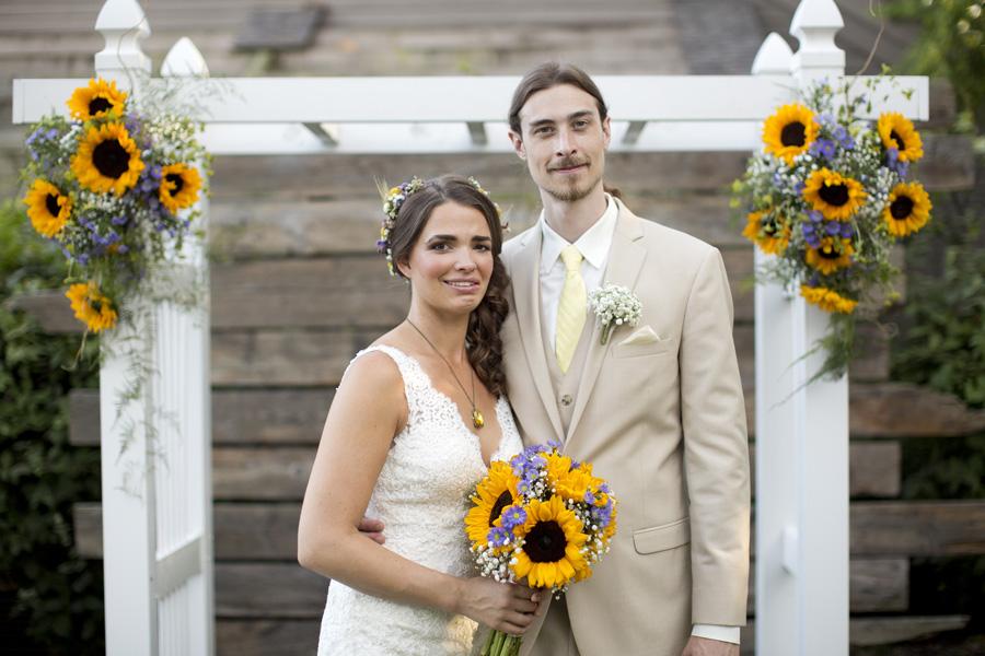 Edge-Baird Wedding #118.jpg