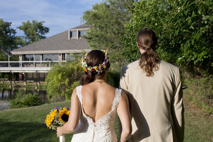 Edge-Baird Wedding #138.jpg