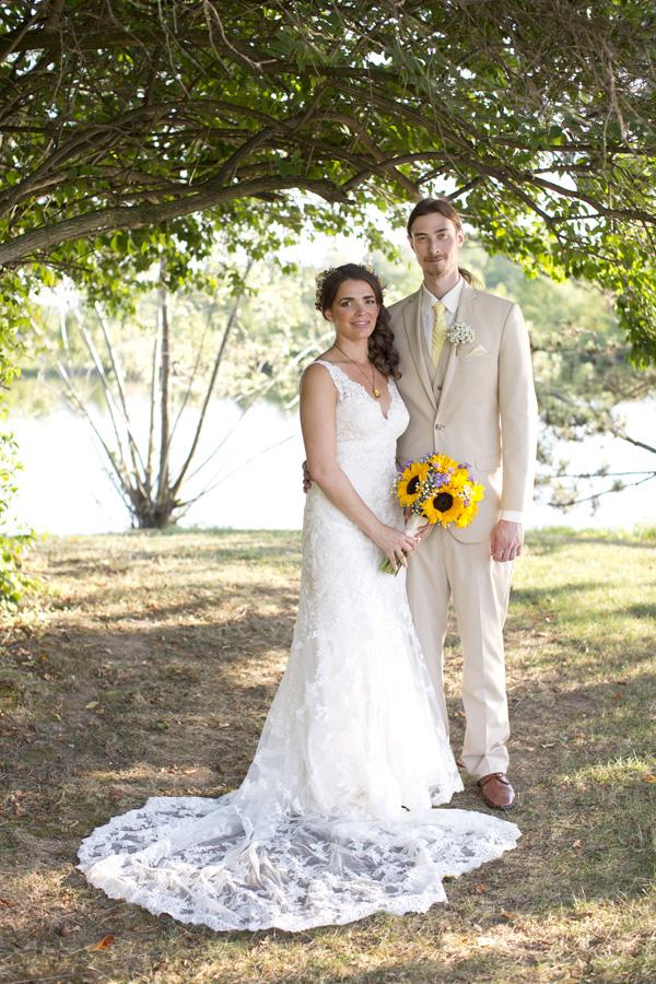 Edge-Baird Wedding #134.jpg
