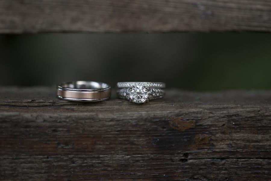 Edge-Baird Wedding #139.jpg