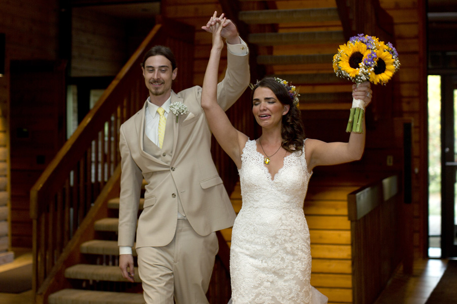 Edge-Baird Wedding #164.jpg