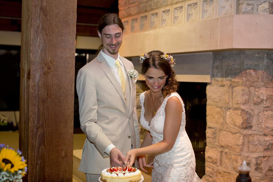 Edge-Baird Wedding #202.jpg