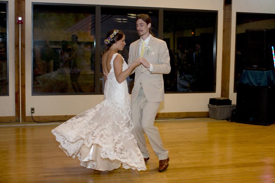 Edge-Baird Wedding #211.jpg